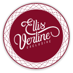logotipo Ellis Verline exclusive